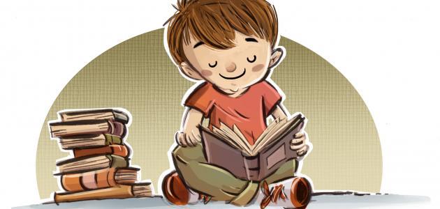 قصص اطفال من زمان الملك والأمراء الثلاثة