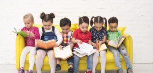 قصص قصيرة تعليمية للاطفال عن الصدق