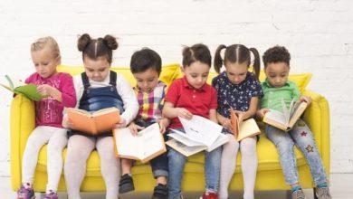Photo of قصص قصيرة تعليمية للاطفال عن الصدق