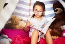 Photo of قصص للأطفال لتقوية الشخصية لا تفقد ثقتك بنفسك