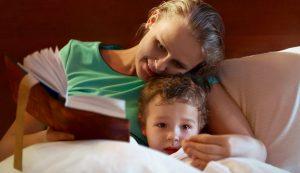 3 قصص أطفال ذات هدف وقيم بناءة مفيدة للغاية