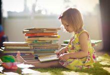 Photo of 3 قصص للأطفال سهلة القراءة مسلية ومفيدة