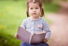 Photo of 3 قصص أطفال ذات معنى في منتهي الروعة والإفادة