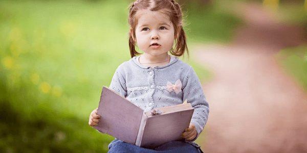 3 قصص أطفال ذات معنى في منتهي الروعة والإفادة