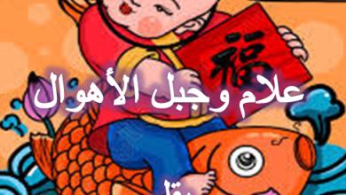 Photo of قصة علام وجبل الأهوال ج2 من حكايات عمتي أمونة بقلم منى حارس
