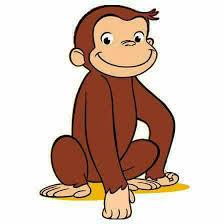 القرد الصغير وحبة الرمان قصة جميلة للأطفال قبل النوم