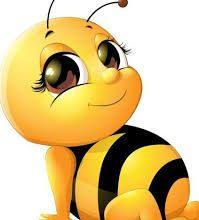 Photo of النحلة نحولة الكسولة قصة أطفال تعليمية هادفة للأطفال قبل النوم