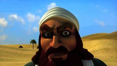 Photo of قصة أبو لهب