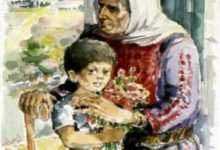 Photo of قصة أسرار صندوق الأزرار