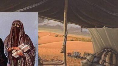 Photo of قصة أول ممرضة في الإسلام