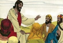 Photo of قصة الأخوة الثلاثة