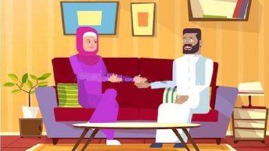 Photo of قصة التاجر البخيل