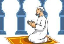 Photo of قصة الجار العاصي وحسن الخاتمة