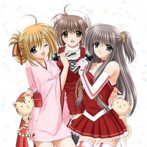 قصة الصديقات الثلاثة قصة جميلة وهادفة للأطفال قبل النوم