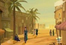 Photo of قصة المثل أشأم من طويّس