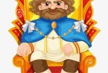Photo of قصة الملك الظالم