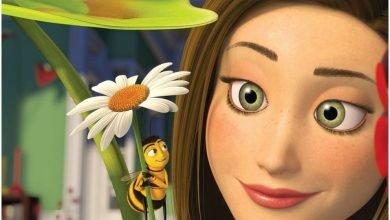 Photo of قصة النحلة العاملة