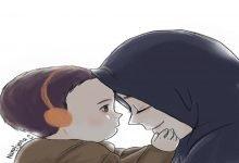 Photo of قصة تضحية أم