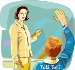 قصة تيدي ستودارد