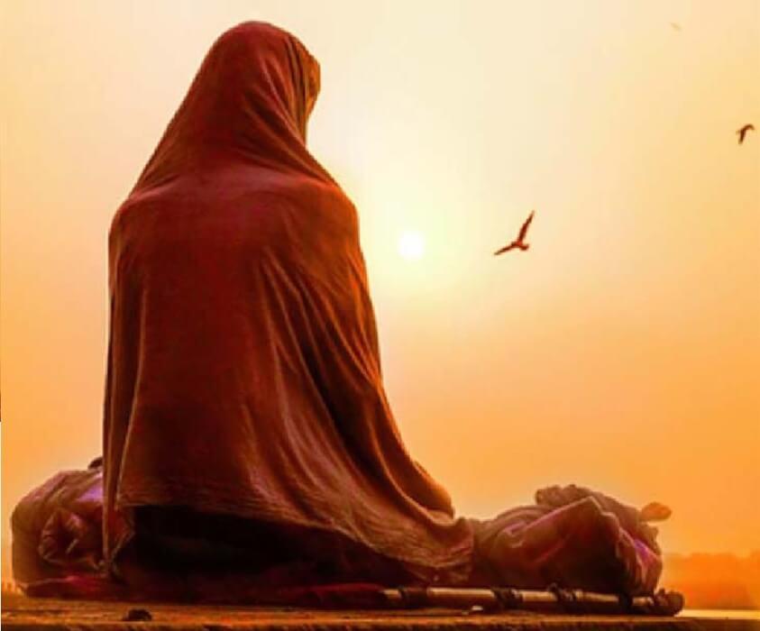 قصة خطيبة النساء في عهد الصحابة