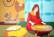 Photo of قصة رغيف الخبز