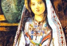 Photo of قصة زبيدة زوجة الخليفة هارون الرشيد