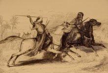 Photo of قصة سعيد بن جبير والحجاج