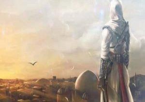 قصة شجاعة علي بن أبي طالب وفدائه للنبي صلى الله عليه وسلم
