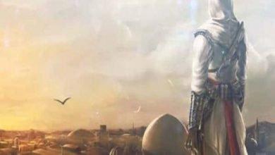 Photo of قصة شجاعة علي بن أبي طالب وفدائه للنبي صلى الله عليه وسلم