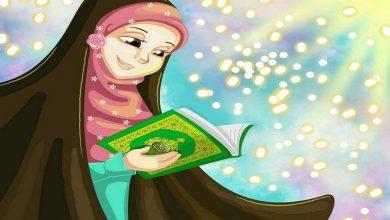 Photo of قصة فتاة دمرها الحب