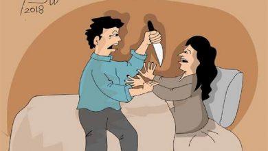Photo of قصة قتل منور خانم