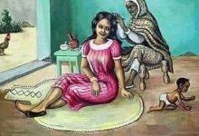 Photo of قصة ماشطة ابنة فرعون