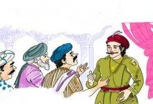 Photo of قصة ميراث الإخوة