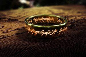 قصص عالمية ذات مغزى قصة الخاتم العجيب