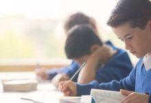 Photo of قصص لأطفال صعوبات التعلم قصة طالب بالابتدائي تغلب علي عسر القراءة
