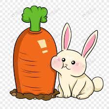 من حكايات جدي سالم قصة الأرنب الشقي أرنوب وطعام الغداء بقلم منى حارس